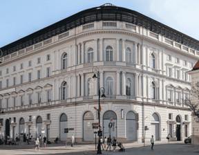 Biurowiec do wynajęcia, Warszawa Śródmieście, 120 m²