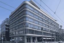 Biuro do wynajęcia, Warszawa Śródmieście, 301 m²