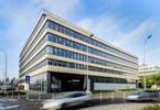 Morizon WP ogłoszenia | Biuro do wynajęcia, Warszawa Służewiec, 544 m² | 7685