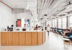 Biuro do wynajęcia, Warszawa Wola, 600 m² | Morizon.pl | 5772 nr6