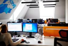 Biuro do wynajęcia, Warszawa Stare Miasto, 215 m²