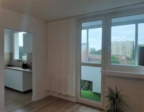 Mieszkanie na sprzedaż, Łódź Chojny-Dąbrowa, 51 m²