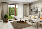 Mieszkanie na sprzedaż, Poznań Stare Miasto, 91 m²   Morizon.pl   7124 nr2