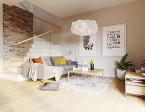 Dom na sprzedaż, Poznań, 86 m²