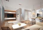 Mieszkanie na sprzedaż, Poznań Naramowice, 91 m² | Morizon.pl | 7123 nr2