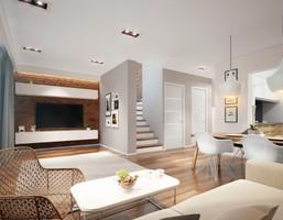Morizon WP ogłoszenia | Mieszkanie na sprzedaż, Poznań Naramowice, 91 m² | 3183