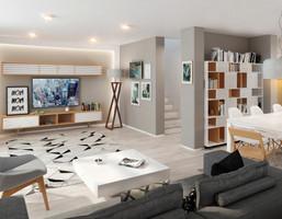 Morizon WP ogłoszenia | Mieszkanie na sprzedaż, Poznań Stare Miasto, 107 m² | 3106