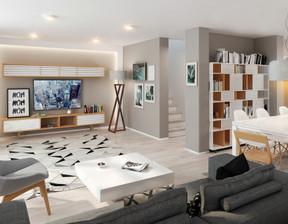 Mieszkanie na sprzedaż, Poznań Stare Miasto, 107 m²