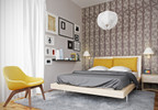 Mieszkanie na sprzedaż, Poznań Naramowice, 91 m² | Morizon.pl | 7123 nr16