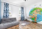 Mieszkanie na sprzedaż, Szczecin Centrum, 68 m²   Morizon.pl   8908 nr12