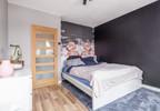 Mieszkanie na sprzedaż, Szczecin Centrum, 68 m²   Morizon.pl   8908 nr7