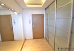 Morizon WP ogłoszenia   Mieszkanie na sprzedaż, Warszawa Śródmieście, 128 m²   3174