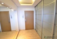 Mieszkanie na sprzedaż, Warszawa Śródmieście, 128 m²