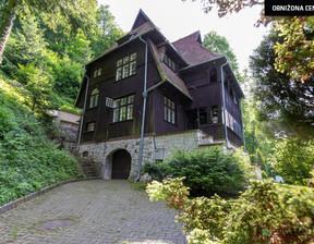 Dom na sprzedaż, Kazimierz Dolny Krakowska, 528 m²