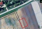 Działka na sprzedaż, Rawałowice, 866 m²   Morizon.pl   5162 nr3
