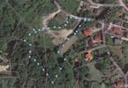 Morizon WP ogłoszenia | Działka na sprzedaż, Wrząsowice, 8500 m² | 3138