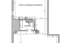 Mieszkanie na sprzedaż, Warszawa Mokotów, 128 m²
