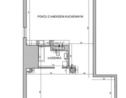 Morizon WP ogłoszenia | Mieszkanie na sprzedaż, Warszawa Mokotów, 128 m² | 7116