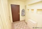 Mieszkanie na sprzedaż, Warszawa Targówek, 94 m² | Morizon.pl | 8391 nr37