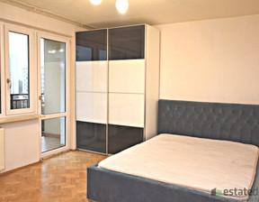 Mieszkanie na sprzedaż, Warszawa Ochota, 50 m²