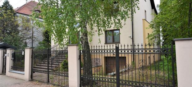 Dom na sprzedaż 287 m² Warszawa Wilanów Husarii - zdjęcie 3