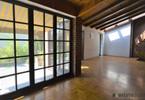 Morizon WP ogłoszenia   Dom na sprzedaż, Łomianki Działkowa, 548 m²   9594