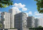 Morizon WP ogłoszenia | Mieszkanie na sprzedaż, Warszawa Wola, 54 m² | 9014