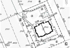 Działka na sprzedaż, Rawałowice, 866 m²   Morizon.pl   5162 nr9