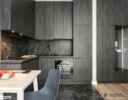 Morizon WP ogłoszenia | Mieszkanie do wynajęcia, Warszawa Odolany, 42 m² | 2381