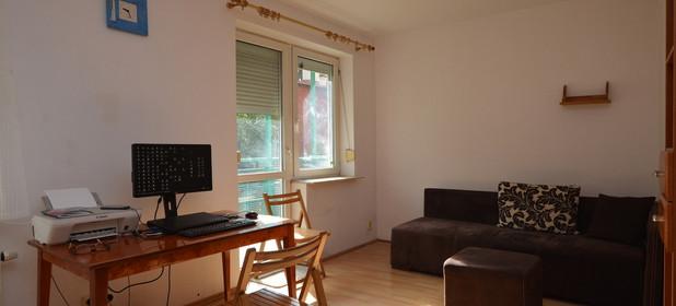 Mieszkanie na sprzedaż 44 m² Kraków Wola Duchacka Przykopy - zdjęcie 1