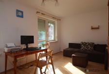 Mieszkanie na sprzedaż, Kraków Wola Duchacka, 45 m²
