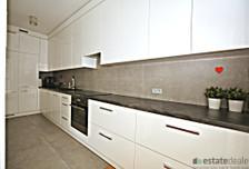 Mieszkanie na sprzedaż, Warszawa Żoliborz, 70 m²