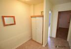 Mieszkanie na sprzedaż, Warszawa Targówek, 94 m² | Morizon.pl | 8391 nr23