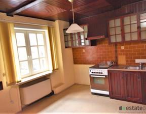 Mieszkanie na sprzedaż, Warszawa Grochów, 84 m²