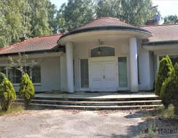 Morizon WP ogłoszenia   Dom na sprzedaż, Czarny Las, 425 m²   7420