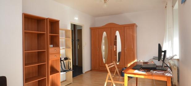 Mieszkanie na sprzedaż 44 m² Kraków Wola Duchacka Przykopy - zdjęcie 2
