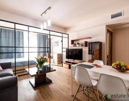 Morizon WP ogłoszenia | Mieszkanie na sprzedaż, Kraków Dębniki, 59 m² | 0633