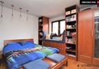 Mieszkanie na sprzedaż, Kraków Stare Miasto, 92 m² | Morizon.pl | 8387 nr3