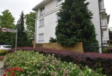 Mieszkanie na sprzedaż, Warszawa Wilanów, 149 m²