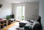 Morizon WP ogłoszenia | Mieszkanie na sprzedaż, Kraków Rakowice, 38 m² | 2590