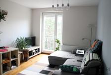 Mieszkanie na sprzedaż, Kraków Rakowice, 38 m²