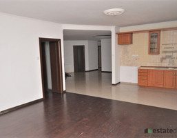 Morizon WP ogłoszenia | Mieszkanie na sprzedaż, Warszawa Ksawerów, 130 m² | 5452