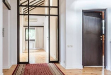 Dom na sprzedaż, Warszawa Bielany, 516 m²