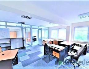 Biuro do wynajęcia, Kraków Prądnik Biały, 314 m²
