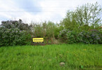 Morizon WP ogłoszenia   Działka na sprzedaż, Kąty Węgierskie Strużańska, 10400 m²   1952