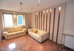 Morizon WP ogłoszenia | Mieszkanie na sprzedaż, Warszawa Bródno, 121 m² | 5738