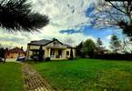 Morizon WP ogłoszenia   Dom na sprzedaż, Podłęcze, 334 m²   5377