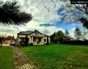 Dom na sprzedaż, Podłęcze, 334 m²