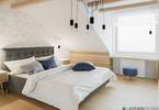 Morizon WP ogłoszenia | Mieszkanie na sprzedaż, Kraków Krowodrza, 69 m² | 6321