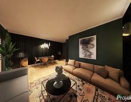 Morizon WP ogłoszenia   Mieszkanie na sprzedaż, Warszawa Ochota, 102 m²   1216
